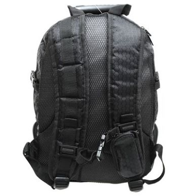 Купить Tapout BackPack 1800.00 за рублей