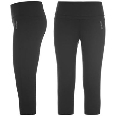 Купить Reebok Sport Essential Three Quarter Tights Ladies  за рублей