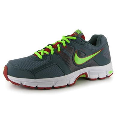 Купить Nike Retaliate 2 Mens Running Shoes  за рублей