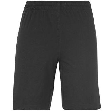 Купить Puma Olympiacos Shorts Junior 800.00 за рублей