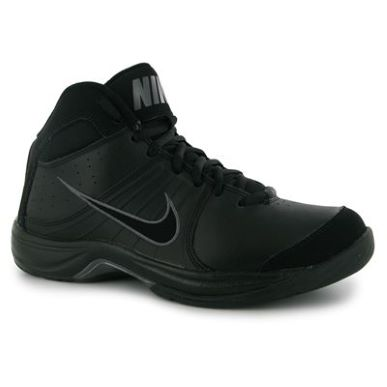 Купить Nike Overplay VI Mens  за рублей