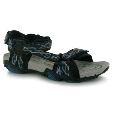 Купить Wolverine Cross Sandals Mens  за рублей