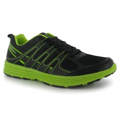Купить Donnay Sun Mens Trainers  за рублей