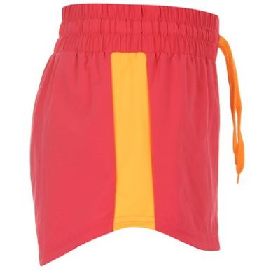 Купить Reebok Sport Essential Woven Shorts Ladies 1800.00 за рублей