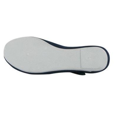 Купить Miss Fiori Mary Jane Ladies Canvas Shoes 800.00 за рублей