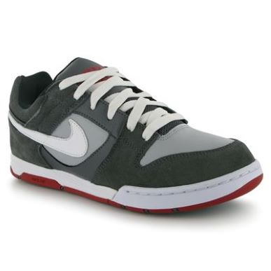 Купить Nike Air Twilight Mens Skate Shoes  за рублей