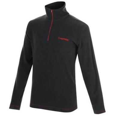 Купить Campri Micro Fleece Mens 1650.00 за рублей