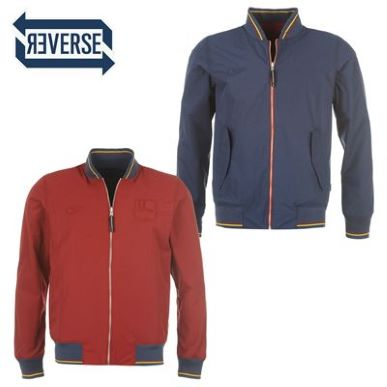 Купить Nike FC Barcelona Reversible Jacket Mens  за рублей