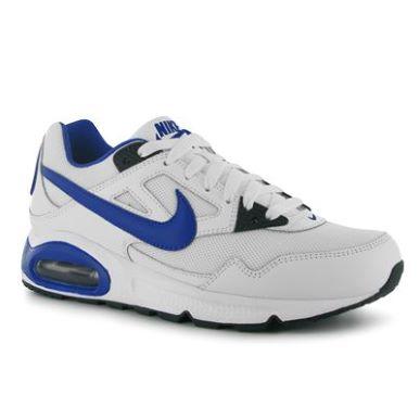 Купить Nike Air Max Skyline Mens Trainers  за рублей