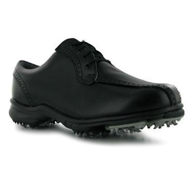 Купить Footjoy Softjoy Ladies Golf Shoes  за рублей