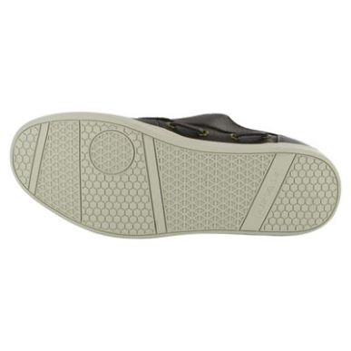 Купить Airwalk Select Sawyer Mens 2150.00 за рублей