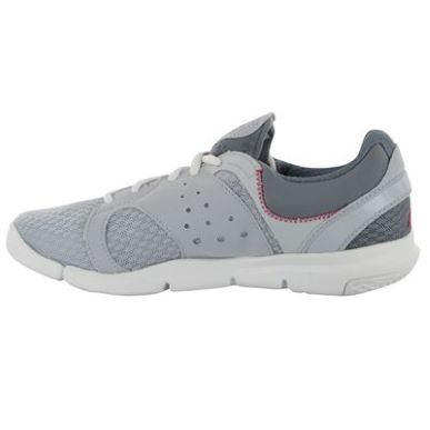 Купить adidas Adipure 360 Ladies Running Shoes 2950.00 за рублей