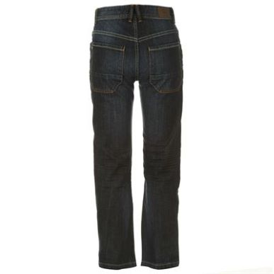 Купить Lee Cooper K Dart Jeans Infants 1800.00 за рублей