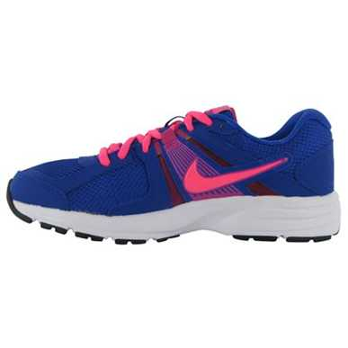 Купить Nike Dart 10 Ladies Running Shoes 3200.00 за рублей
