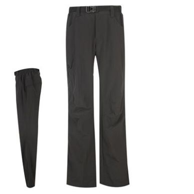 Купить Karrimor Aspen Trousers Ladies  за рублей