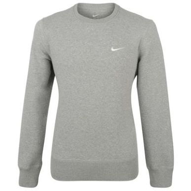 Nike Джемпер Мужской