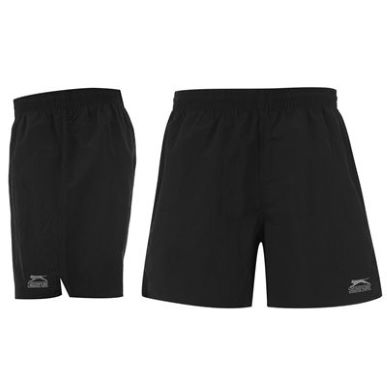 Купить Slazenger Swim Shorts Mens  за рублей