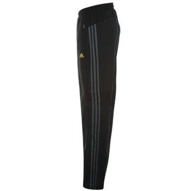 Купить adidas 365 Open Hem Tracksuit Bottoms Mens 2550.00 за рублей