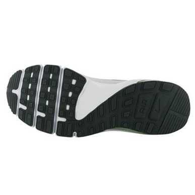 Купить Nike Air Max Vibes Mens Running Shoes 4900.00 за рублей