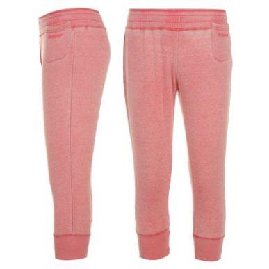 Купить Golddigga Acid Three Quarter Sweatpants Ladies  за рублей