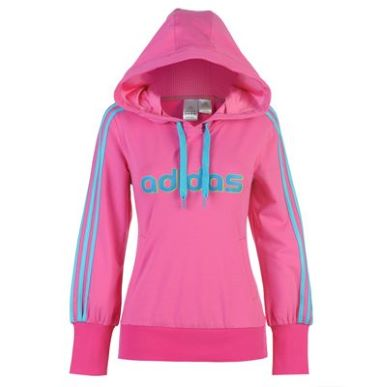Купить adidas Reload Lineage Hoody Ladies  за рублей