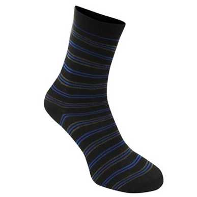 Купить Propeller 4 Pack Stripe Socks Mens 650.00 за рублей
