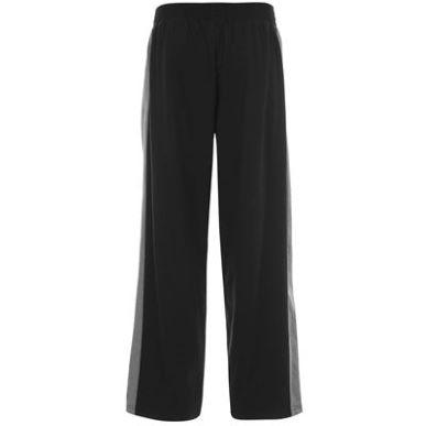 Купить Tapout Karate Sweatpants Mens 1750.00 за рублей
