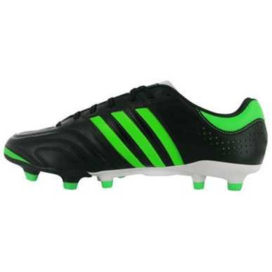 Купить adidas adiPure 11pro TRX FG Mens Football Boots 5150.00 за рублей