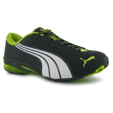 Купить Puma Jago Ripstop Mens Running Shoes  за рублей