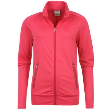 Купить Nike Novelty Golf Jacket Ladies  за рублей