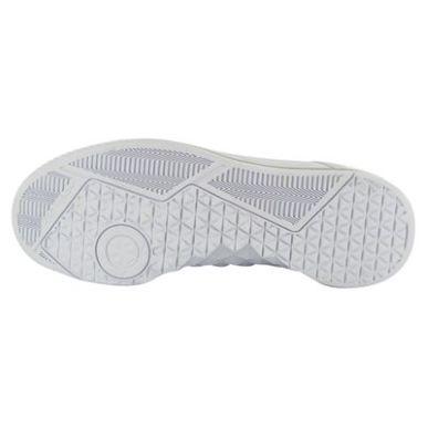 Купить Nike 5 Street Gato Mens Indoor Football Boots 3050.00 за рублей