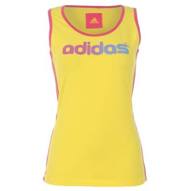 Купить adidas RL Tank Top Ladies  за рублей