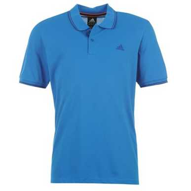 Купить adidas Essentials Polo Shirt Mens 2000.00 за рублей
