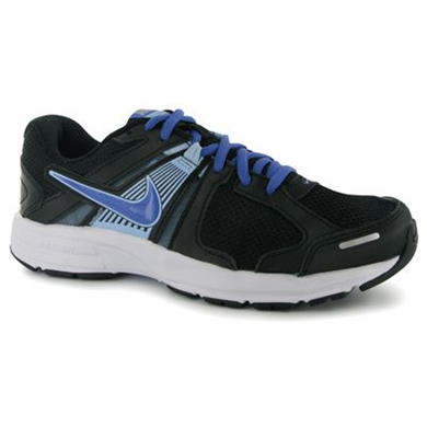 Купить Nike Dart 10 Ladies Running Shoes  за рублей