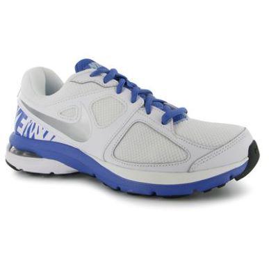 Купить Nike Air Futurun Ladies Running Shoes  за рублей