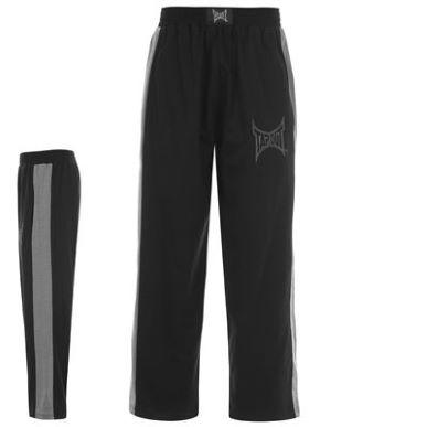 Купить Tapout Karate Sweatpants Mens  за рублей
