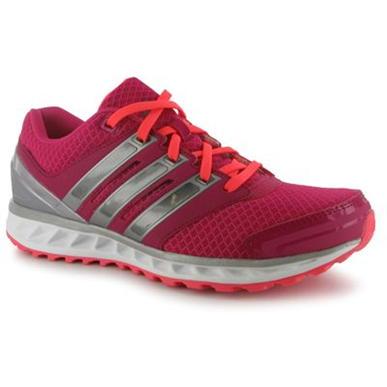 Купить adidas Falcon Elite 3 Ladies Running Shoes  за рублей