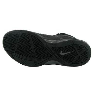 Купить Nike Overplay VI Mens 2700.00 за рублей