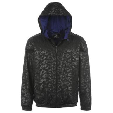 Купить Airwalk AOP Lightweight Jacket Mens  за рублей