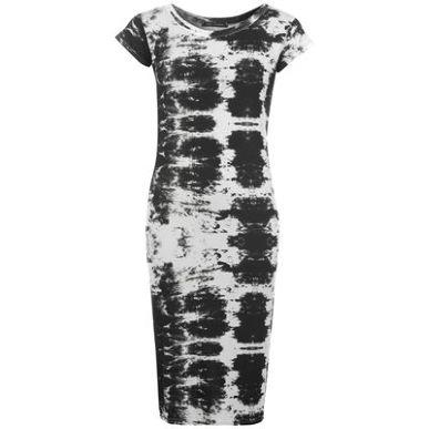 Купить Golddigga QR Mid Dress Ladies  за рублей