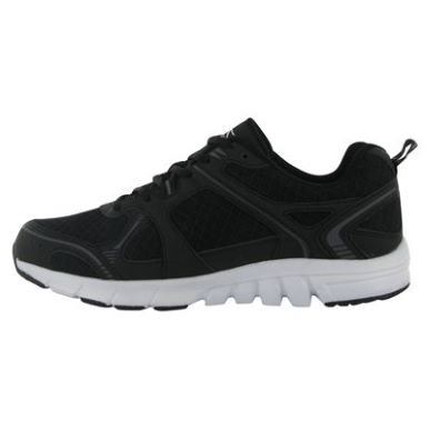 Купить Slazenger Venture Mens Running Shoes 2300.00 за рублей