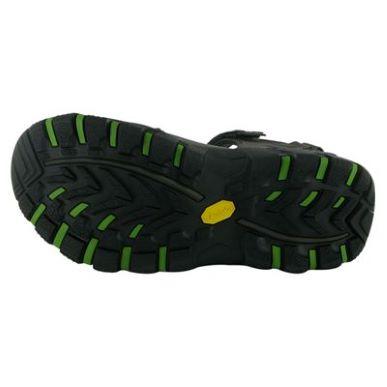 Купить Karrimor Dominica Sport Mens Walking Sandals 2500.00 за рублей