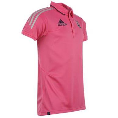 Купить adidas Stade Francais Polo Shirt Mens 2200.00 за рублей