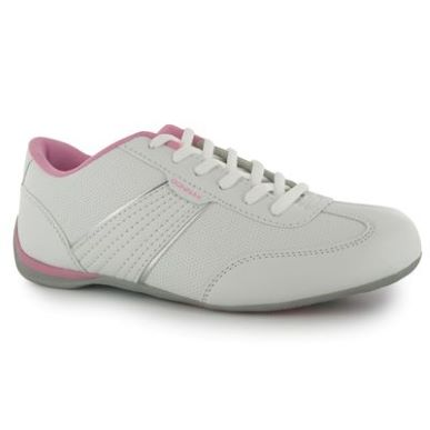 Купить Donnay Speedet Ladies Trainers  за рублей