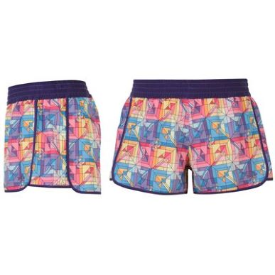 Купить Hot Tuna Board Shorts Ladies  за рублей