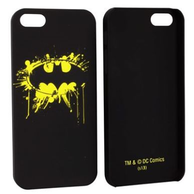 Купить Character iPhone5 Case  за рублей