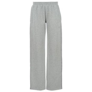 Купить Lonsdale 2 Stripe Open Hem Sweatpants Ladies 1800.00 за рублей