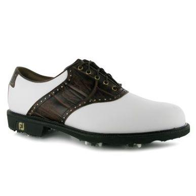 Купить Footjoy Icon Mens Golf Shoes  за рублей