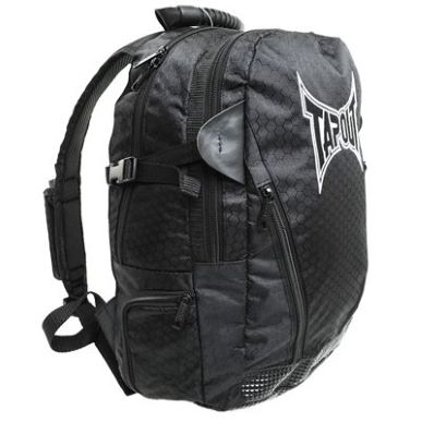 Купить Tapout BackPack  за рублей