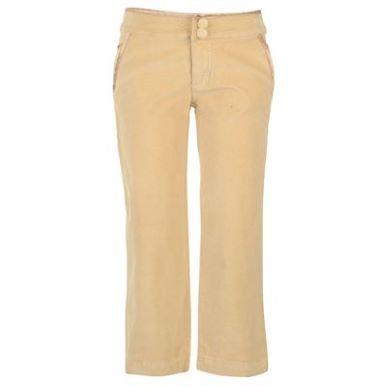 Купить Miss Posh Trousers Ladies  за рублей